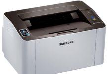 Samsung M2022W Treiber