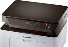 Samsung M2625 Treiber Aktuelle Treiber Und Software