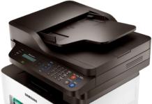 Samsung M2675FN Treiber